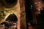 09 07 - Quartetto d'archi del Teatro di San Carlo di Napoli