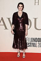 LONDON, UK. October 18, 2018: Rachel Weisz at the London Film Festival screening of &quot;The Favourite&quot; at the BFI South Bank, London.<br /> Picture: Steve Vas/Featureflash