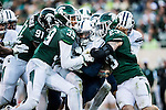 16FTB at Michigan State 1933<br /> <br /> 16FTB at Michigan State<br /> <br /> BYU Football at Michigan State<br /> <br /> BYU-31<br /> MSU-14<br /> <br /> October 8, 2016<br /> <br /> Photo by Jaren Wilkey/BYU<br /> <br /> &copy; BYU PHOTO 2016<br /> All Rights Reserved<br /> photo@byu.edu  (801)422-7322