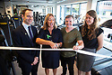 11/07/19<br />