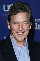 "SANTA BARBARA, CA - JANUARY 30: Tim Matheson at the Santa Barbara International Film Festival's 29th Annual Opening Night Premiere - ""Mission Blue"" held at Arlington Theatre on January 30, 2014 in Santa Barbara, California. (Photo by David Acosta/Celebrity Monitor)"