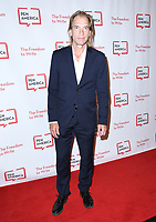 02 November 2018 - Beverly Hills, California - Julian Sands. Beverly Wilshire Hotel held at The Beverly Wilshire Hotel. <br /> CAP/ADM/BT<br /> &copy;BT/ADM/Capital Pictures