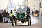 422 VCR422 Locomobile (steam) 1901 BF293