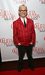 attends The 2018 Chita Rivera Awards at the NYU Skirball Center for the Performing Arts on May 20, 2018 in New York City.
