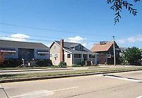 2001 September 07..Willoughby..763 WEST OCEAN VIEW AVENUE..CATHY DIXSON.NEG#.NRHA#..