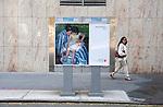 Art Everywhere/ New York/ Mary Cassatt