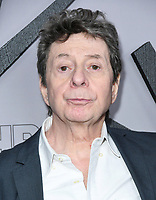 "09 January 2020 - West Hollywood, California - Richard Price. Premiere Of HBO's ""The Outsider"" - Los Angeles  held at DGA Theater. Photo Credit: Birdie Thompson/AdMedia"