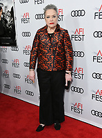 """20 November 2019 - Hollywood, California - . 2019 AFI Fest - """"Richard Jewell"""" Los Angeles Premiere<br />  held at TCL Chinese Theatre. Photo Credit: Birdie Thompson/AdMedia"""