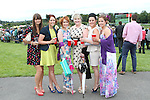 Bellewstown Races 2012