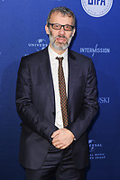 David Schneider at the British Independent Film Awards 2017 at Old Billingsgate, London, UK. <br /> 10 December  2017<br /> Picture: Steve Vas/Featureflash/SilverHub 0208 004 5359 sales@silverhubmedia.com