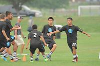 U16B-FINALS-Seattle_v_NorthCarolina