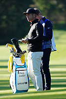 Paul Casey (ENG) at Spyglass Hill during the first round of the AT&T Pro-Am, Pebble Beach Golf Links, Monterey, California, USA. 06/02/2020<br /> Picture: Golffile | Phil Inglis<br /> <br /> <br /> All photo usage must carry mandatory copyright credit (© Golffile | Phil Inglis)