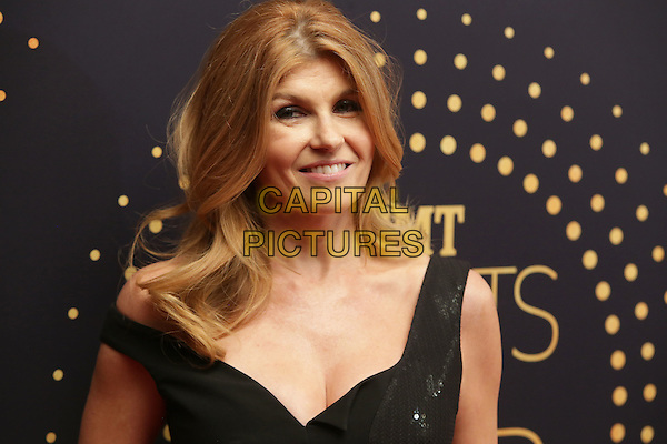 02 December 2015 - Nashville, Tennessee - Connie Britton. 2015 &quot;CMT Artists of the Year&quot; held at Schermerhorn Symphony Center. <br /> CAP/ADM/BM<br /> &copy;BM/ADM/Capital Pictures