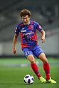 Soccer: 2018 JLeague YBC Levain Cup group A:FC Tokyo 1-0 Albirex Niigata