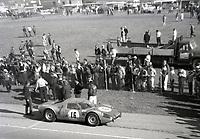 1965 Daytona Continental, bcpix