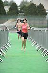 2012-07-15 Chichester Triathlon 01 SD Transition