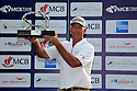 2011 MCB Tour Championship, Mauritius