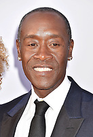 HOLLYWOOD, CA - JUNE 07: Don Cheadle  arrives at the American Film Institute's 46th Life Achievement Award Gala Tribute To George Clooney at the Dolby Theatre on June 7, 2018 in Hollywood, California.<br /> CAP/ROT/TM<br /> &copy;TM/ROT/Capital Pictures