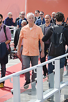 """CANNES, FRANCE - MAY 15: Bill Murray at photocall for """"The Dead Don't Die"""" during the 72nd annual Cannes Film Festival on May 15, 2019 in Cannes, France. <br /> CAP/PL<br /> ©Phil Loftus/Capital Pictures"""