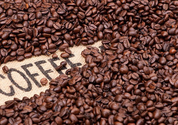 Coffee Beans - Arabica coffe beans