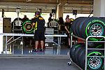Pirelli Tyres<br />  Foto &copy; nph / Mathis