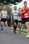2015-10-18 Abingdon Marathon 02 TR