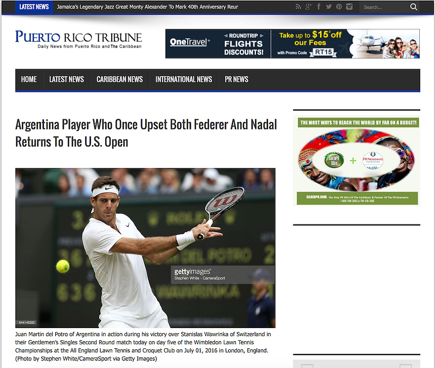 http://www.puertoricotribune.com/argentina-player-who-once-upset-both-federer-and-nadal-returns-to-the-u-s-open/