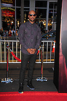 Common<br /> &quot;This Is Where I Leave You&quot; Los Angeles Premiere, TCL Chinese Theater, Hollywood, CA 09-15-14<br /> David Edwards/DailyCeleb.com 818-249-4998