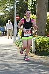 2016-05-08 EGTri 14 TRo Run