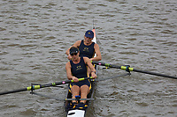 Crew: 301   ARD-GOLDSMITH    Ardingly Rowing Club    W MasB/C/D 2- <br /> <br /> Pairs Head 2017<br /> <br /> To purchase this photo, or to see pricing information for Prints and Downloads, click the blue 'Add to Cart' button at the top-right of the page.