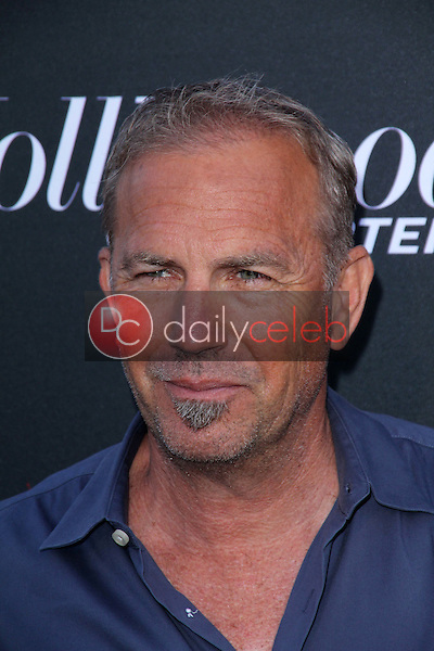 Kevin Costner<br /> at the &quot;Hatfields and McCoys&quot; World Premiere Event, Milk Studios, Los Angeles, CA 05-21-12<br /> David Edwards/DailyCeleb.com 818-249-4998
