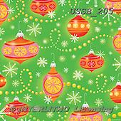 Sarah, GIFT WRAPS, GESCHENKPAPIER, PAPEL DE REGALO, Christmas Santa, Snowman, Weihnachtsmänner, Schneemänner, Papá Noel, muñecos de nieve, paintings+++++Ornaments-11-A,USSB205,#GP#,#X#