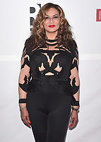 NORTH HOLLYWOOD - NOVEMBER 3: Tina Knowles at the WACO Theater Opening Night Reception at WACO Theater on November 3, 2017 in North Hollywood, California. (Photo by Scott Kirkland/PictureGroup)