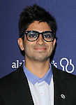 "Anoop Desai at The 18th Annual"" A Night at Sardi's"" Fundraiser & Awards Dinner held at The Beverly Hilton Hotel in The Beverly Hills, California on March 18,2010                                                                   Copyright 2010  DVS / RockinExposures"