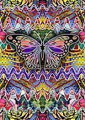 Kris, MODERN, paintings+++++,PLKKK2484,#n# moderno, arte, illustrations, pinturas ,everyday