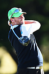 NELSON, NEW ZEALAND - JUNE 3: 2017 Waimea Golf Open at Greenacres on June 3, 2017 in Richmond, New Zealand. (Photo by: Chris Symes/Shuttersport Limited)