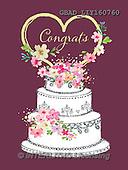 Addy, BABIES, BÉBÉS, wedding, Hochzeit, boda, paintings+++++,GBADLIY160760,#B#,#W# ,everyday