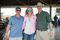 Memorial Hermann Foundation Sporting Clay Shoot