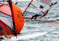 Sailing World Cup Miami presented by Sunbrella Day 4