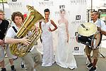 Atlantic Ave Wedding Extravaganza