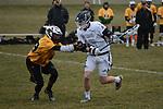 22018 West York Boys Lacrosse 1