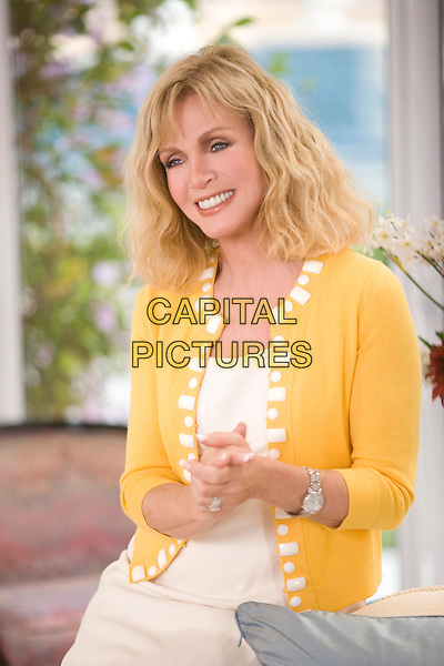 DONNA MILLS.in Ladies of the House .*Filmstill - Editorial Use Only*.CAP/FB.Supplied by Capital Pictures.