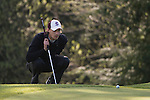 SantaClara 1213 GolfM Day2