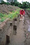 Matching Soil To Chart
