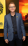 "Cameron Pow attends the Broadway screening of the Motion Picture Release of ""The Lion King"" at AMC Empire 25 on July 15, 2019 in New York City."