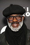 """BeBe Winans attends the Broadway Opening Night of """"King Kong - Alive On Broadway"""" at the Broadway Theater on November 8, 2018 in New York City."""