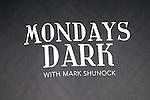 Mondays Dark USO Vinyl 07-18-2016