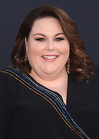 "HOLLYWOOD- SEPTEMBER 26:  Chrissy Metz at the premiere of NBC's ""This Is Us"" Season 2 at NeueHouse Hollywood on September 26, 2017 in Hollywood, California. (Photo by Scott Kirkland/PictureGroup)"