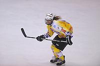 IJSHOCKEY: HEERENVEEN, Thialf, Damestoernooi, Flyers, ©foto Martin de Jong