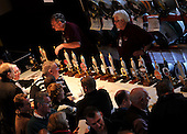 Ayrshire Real Ale festival - at Troon Concert Hall - – picture by Donald MacLeod – 07.10.11 – clanmacleod@btinternet.com 07702 319 738 donald-macleod.com